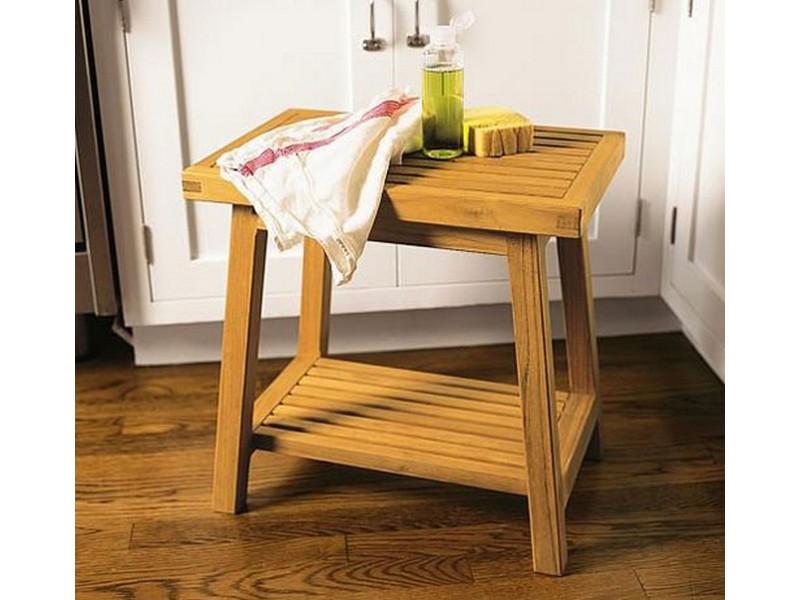 TeakSmith -: Teak Furniture @ wholesale Prices