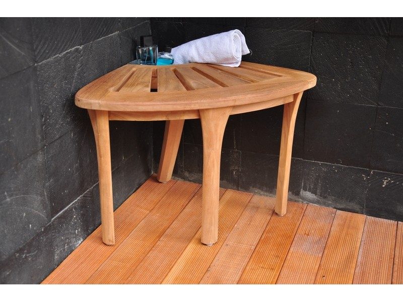 TeakSmith -: Teak Furniture @ wholesale Prices