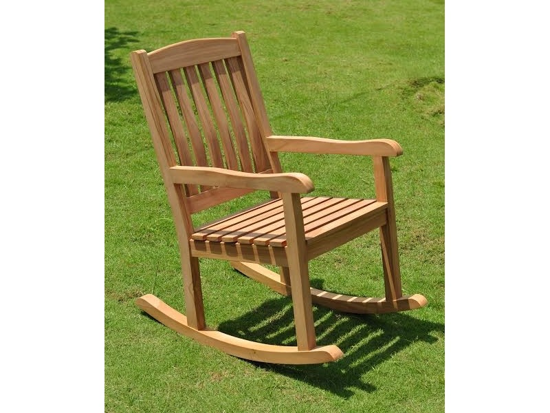 Enjoyable Teaksmith Teak Furniture Wholesale Prices Pdpeps Interior Chair Design Pdpepsorg
